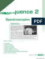 AL7SP02TDPA0112-Sequence-02.pdf