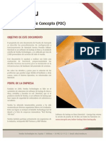 Leer Urgente -- Storegrid_poc_espanol (1)