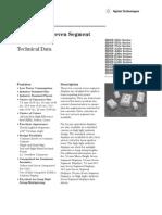 display 7 segmentos.pdf