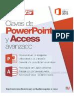 users-Claves de PowerPoint y Access Avanzado.pdf