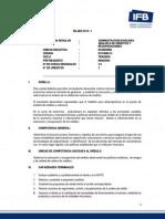 Silabo_IIIC_Economia CAB 2014-I (1)