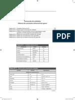 Apendice 1.v2.pdf