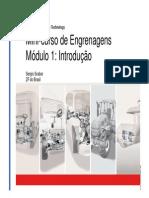 03_ Módulo 1 - Mini Curso de Engrenagens - FACENS -20120424