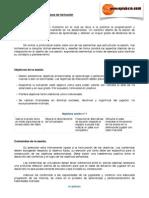 artículo sesión.pdf