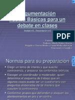 04guiapautadebate-100720164102-phpapp01