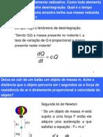 apresentação_edo