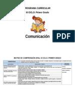 COMUNICACION 1 Rutas2014
