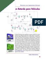 mont - alarma coche.pdf