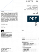 04 - Hilton - Siervos liberados limp.pdf