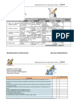 instrumentode evaluacion tema1