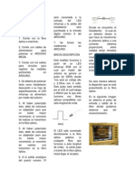 opticas (2)
