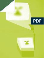Identidade de marca, gestão e comunicação.pdf