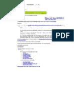 D7054-Altera o § 1o do art
