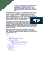 n Pablo Duarte Díez biografia.docx