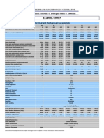 EG400L-1000N Data Sheet.pdf