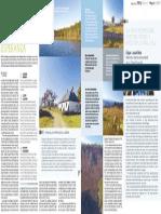 reportaje Siglo XXI - 2014.pdf