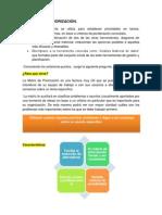 MATRICES DE PRIORIZACIÓN.pdf