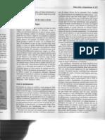 Raza, Etnia,racismo, Discriminacion, homofobia.pdf