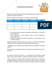 construccion de matriz priori.pdf