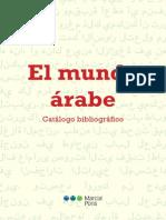 Mundo Arabe 1