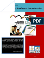 For+Pro Caderno Do PC HTPC