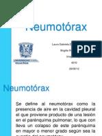 exporx-120829214533-phpapp01