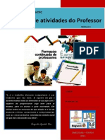 For+Pro Caderno Do Professor HTPC