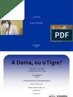 16621085-A-Dama-ou-o-Tigre