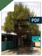 Club Arevalo Historia
