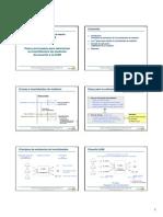 3 Metodo-GUM_v5_2011-05-09 ES 6pp(1)
