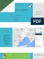 Arquitectura sustentable.pdf