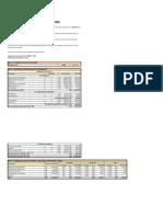 IPGN_Planilha_Financeira