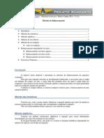 100_Métodos de Balanceamento.pdf