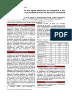 T1905-1.pdf