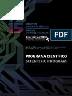 ProgramaCientifico_Informática2013