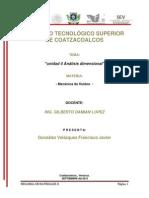 INSTITUTO TECNOLÓGICO SUPERIOR DE COATZACOALCOS (unidad 4)