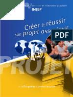 creer_reussir_projet_asso.pdf