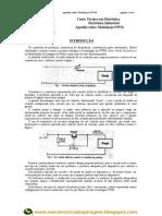 Manual PWM Completo%5Bmecatronicadegaragem.blogspot.com%5D