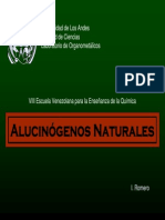 alucinogenos_naturales