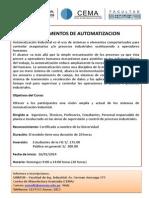 fundamentos_automatizacion