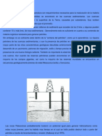 Tema 5_2 Cuenca Sist Petrolero Play