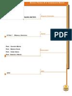 Configuracion-y-Adaptacion-del-Sistema-Operativo-4to-BsSs-2013.doc