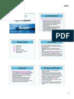 7- Project Management