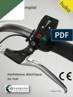 Assistance-electrique.pdf