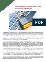 Dyman & Associates Risk Management Projectson Hughes