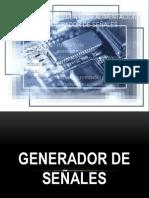 Generador de señales.pptx