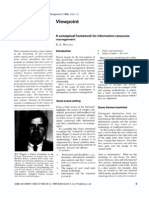 A conceptual framework for information resources management.pdf