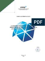 A competência informacional de graduandos.pdf