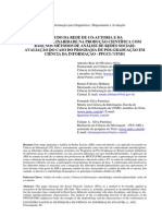 Analise de redes sociais e de coautoria.pdf