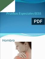 62858115-pruebas-especiales-EESS.pdf